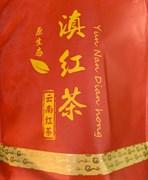 Чай черный Dian Hong Fengqing Yunnan